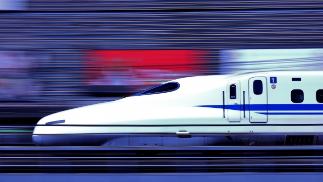 What Happens If You Missed A Reserved Shinkansen. Can You